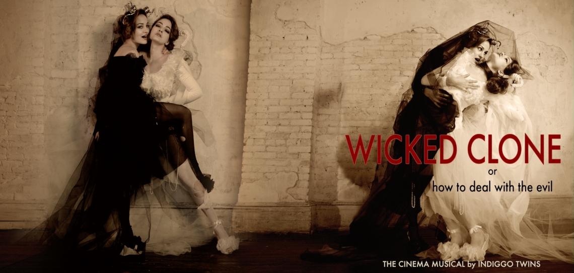 Wicked Clone The Cinema Musical (1).jpg