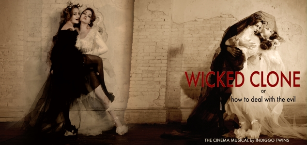 Wicked Clone The Cinema Musical (1).jpg